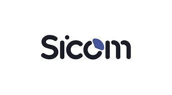 Sicom_2_color_positive_black_blue-01.jpg