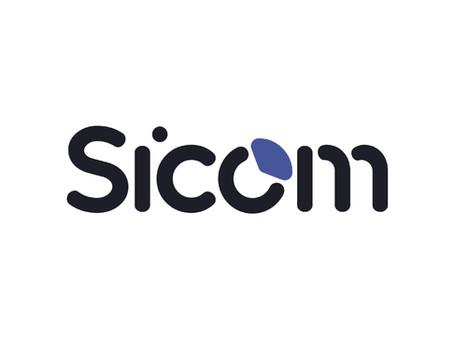 SICOM Automotive Group and KALMAR Automotive