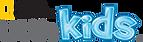 nglk_logo.png