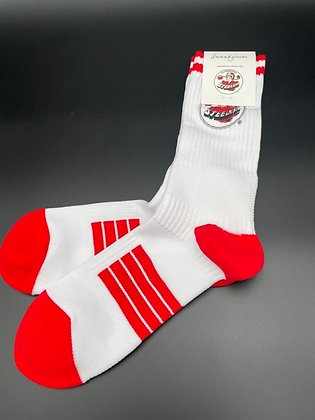 Steelers Swanky Socks