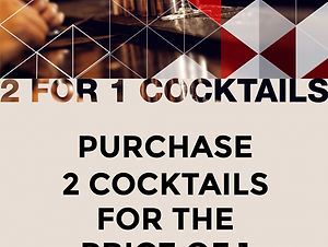 2-for-1-cocktails-small.jpg