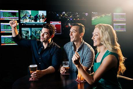 Sports-Bar.jpg