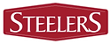 Steelers Logo with BG WHite 4.png