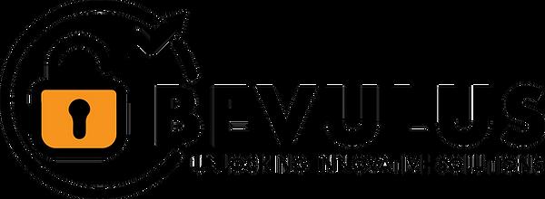 Bevulus_logo_tagline - transparent.png