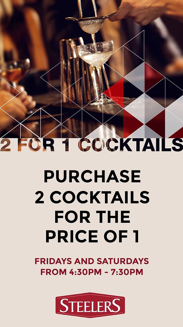 2-for-1-cocktails-large.jpg