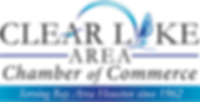 CLACC_Logo (1).png