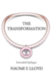 Transformation Drado book cover.jpg
