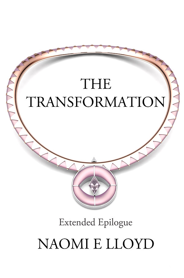 Transformation Drado book cover.jpg