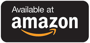 available-at-amazon-badge.jpg
