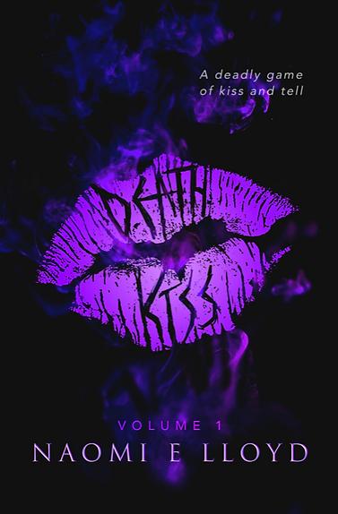 Death Kiss author v3.png