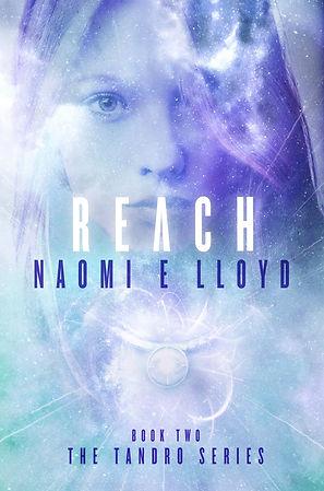 REACH final-2 copy.jpg