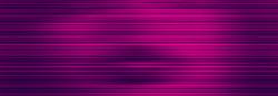 kaspar-lumen-5030-detail2
