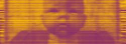 kaspar-lumen-5018-detail2