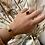 Thumbnail: Bracelet ZINA