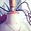 Thumbnail: Collier ZOALA