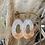 Thumbnail: Boucles ZACK