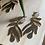 Thumbnail: Boucles ZOLA