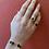 Thumbnail: Bracelet ZILIA