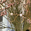 Thumbnail: Boucles d'oreilles ZEFINA
