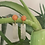 Thumbnail: Boucles ZALIA