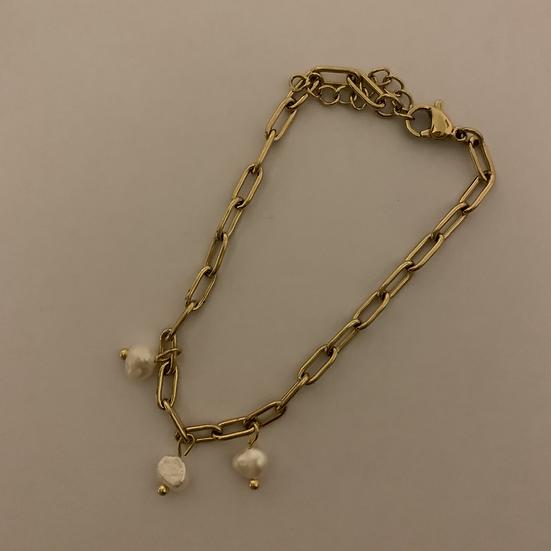 Bracelet ZAÏDA
