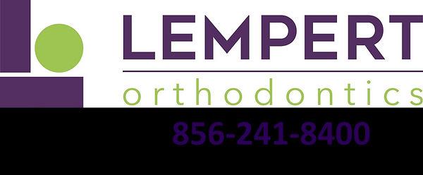 lempert-logo with phone for ad.jpg