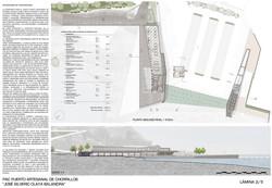 Propuesta Concurso Puerto Artesanal