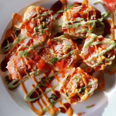 Iowa Roll Samurai Sushi and Hibachi.jpg
