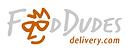 FoodDudesLogo.png