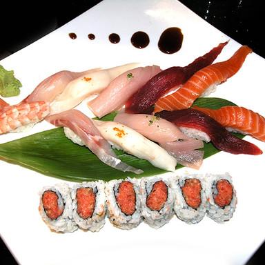 Sushi C.jpg