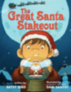GreatSantaStakeout1.jpg