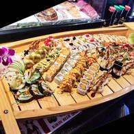 Sushi Boat copy.jpg