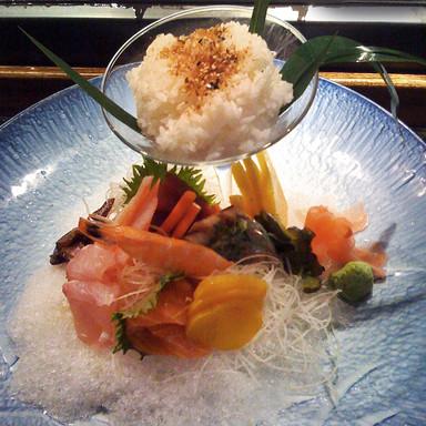 Chirashi Samurai Sushi and Hibachi.jpg