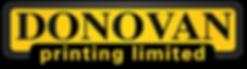 Donovan-Printing-Logo-3d.png