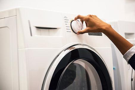waschmaschine_reparieren.jpg