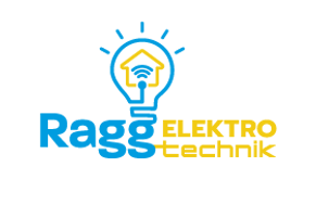 ragg_logo_2019_web.png