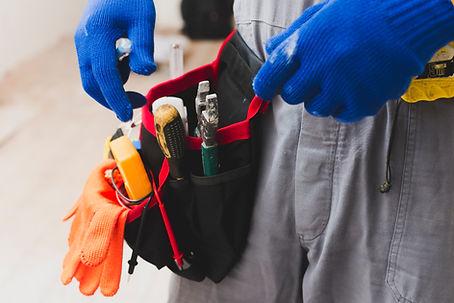 elektriker_werkzeugtasche.jpg