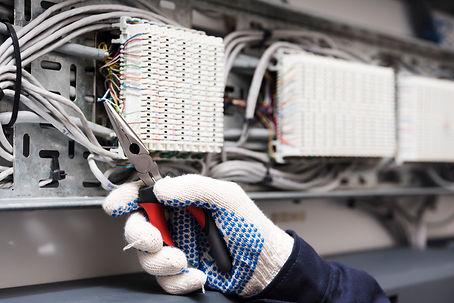 elektriker_anlage.jpg