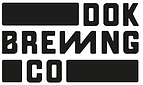 dokbrewing.png