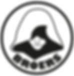 Logo-Broers.png
