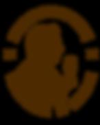 logo-seizoensbrouwerij-vandewalle.png