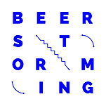 beerstorming.jpg
