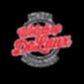 LOGO_WEBSHOPDELUUX_BASELINE_PRINT_red_bl