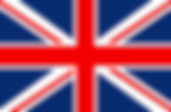 UK_flag.png