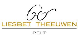 Logo Optiek Liesbet Theeuwen.jpg