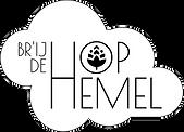 hophemel.png