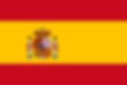 1200px-Flag_of_Spain.svg.png.webp