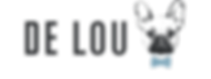 De-Lou-logo-400x150-4.png