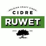 RUWET Apple Logo small.jpg