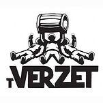 brouwerij-t-verzet-logo.jpg